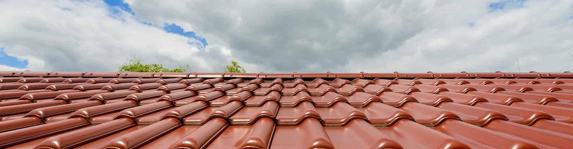 dachowka-ceramiczna-500